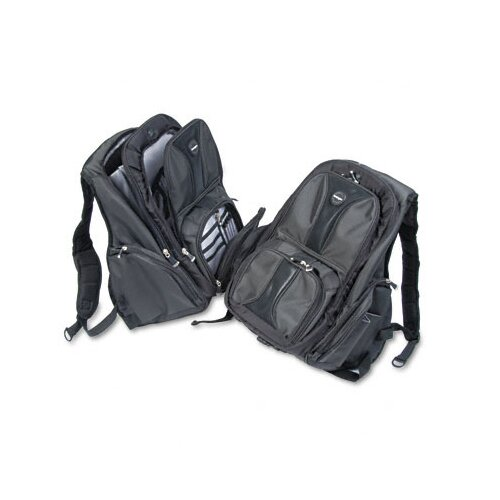 Acco Brands, Inc. Kensington Contour Laptop Backpack