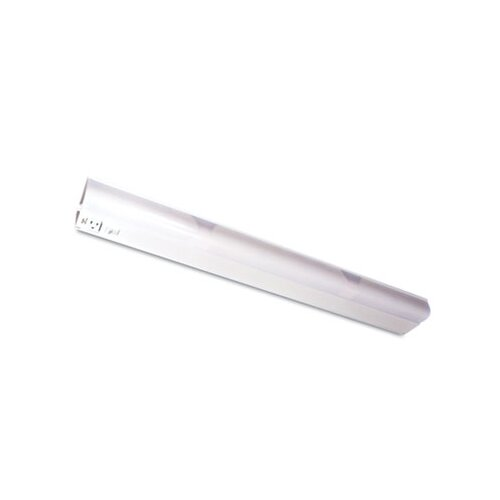 Advantus Corp. Ledu Under Cabinet Fluorescent Lamp
