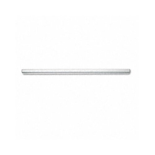Advantus Corp. Grip-A-Strip Display Rail, 36 X 1 1/2