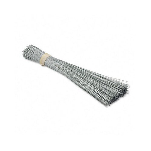 "Advantus Corp. Tag Wires, Wire, 7-1/2"" Long, 1000/Pack"