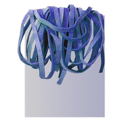 Alliance Rubber Rubberband, 50 per Box, 3 Sizes