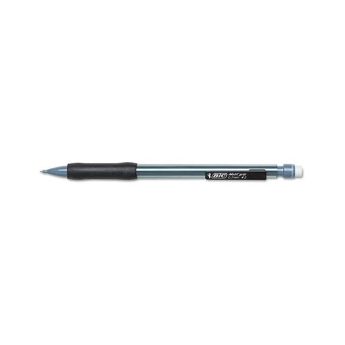 Bic Corporation 0.7 Mm Hb #2 Matic Grip Mechanical Pencil (Dozen)