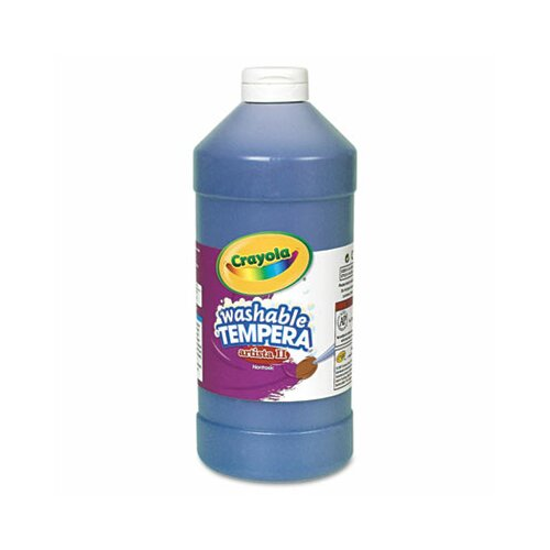 Crayola LLC Artista II Washable Tempera Paint