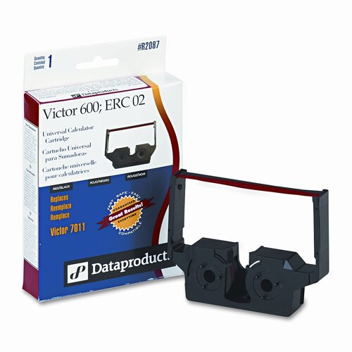 Canon Dataproducts R2087 Compatible Ribbon
