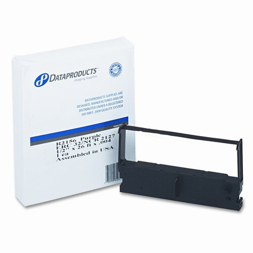 Canon Dataproducts R2156 Compatible Ribbon