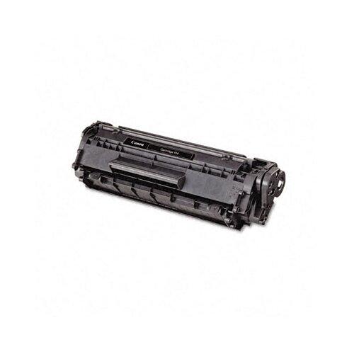 Canon 104 Toner