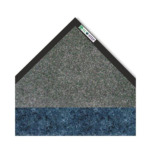 CROWN MATS & MATTING                               EcoStep Mat