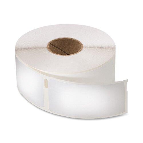 Dymo Corporation Multipurpose Labels, 400/Box