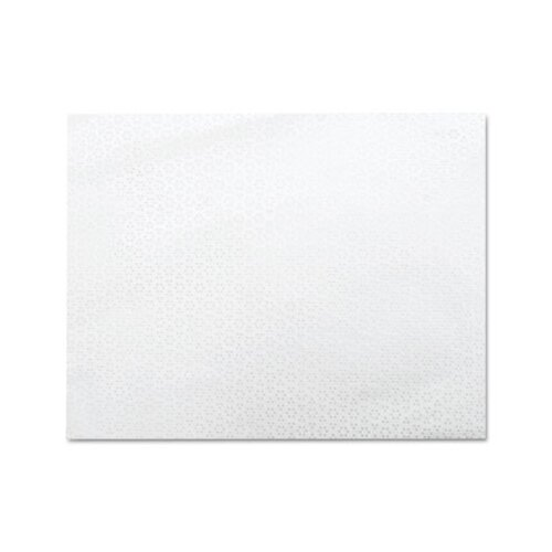 Dymon Scrubs Cloth Board Cleaner Wipes, 120/Canister