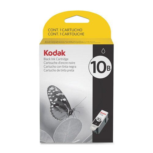 Eastman Kodak Ink Cartridge, 425 Page-Yield