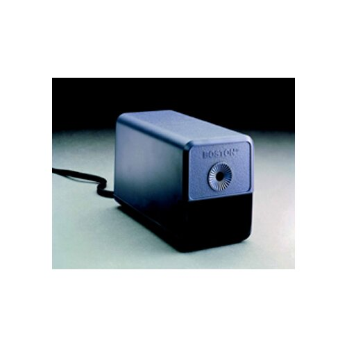 Elmer's Products Inc Pencil Sharpener Electric Black