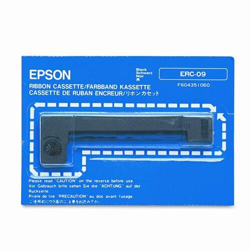 Epson America Inc. ERC09B Cash Register