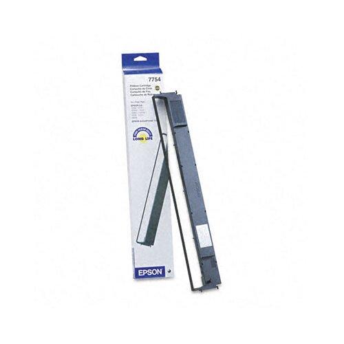 Epson America Inc. 7754 Printer Ribbon, 11 Yield