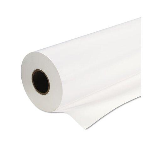 "Epson America Inc. Premium Photo Paper, Semi-Matte, 36"" x 100 ft"