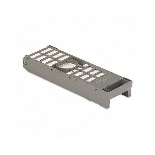 Epson America Inc. T582000 Maintenance Cartridge