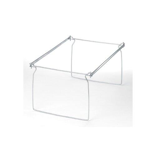 Esselte Pendaflex Corporation Pendaflex Adjustable Drawer Frames