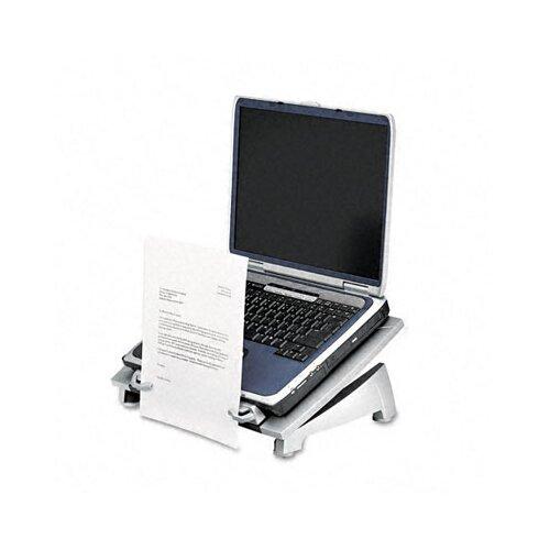 Fellowes Mfg. Co. Office Suites Laptop Riser Plus