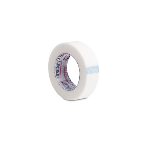 First Aid Only™ First Aid Tape