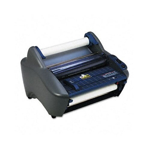 "GBC® Ultima 35 Ezload Heatseal Laminating System, 12"" Wide Maximum Document Size"