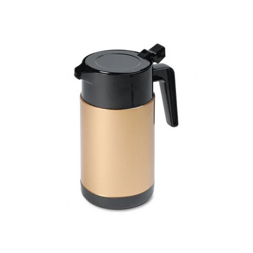 Hormel Hormel Poly Lined 5 Cup Carafe