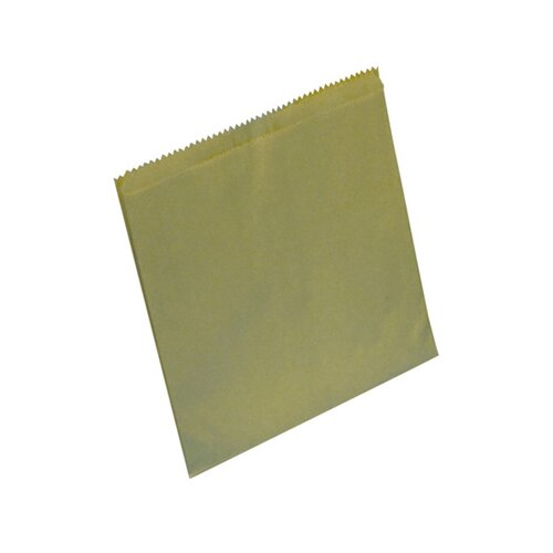Hospital Specialty Waxed Napkin Receptacle Liners
