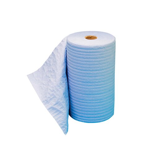 Hospital Specialty Task Brand Reinforced 4-Ply Wipes