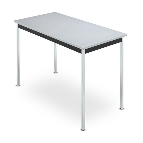 "Iceberg Enterprises 48"" W x 24"" D Utility Table"