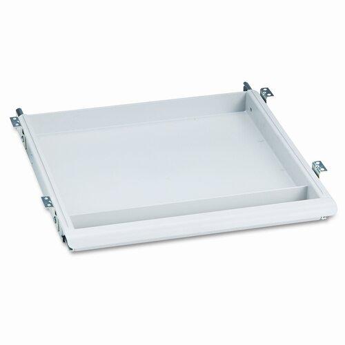 "Iceberg Enterprises Aspira Workstation 14"" W x 14.5"" D Desk Drawer"