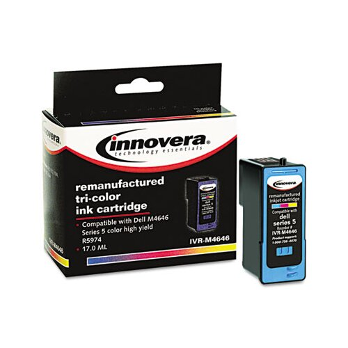 Innovera® Compatible J5567 (Series 5) Ink Cartridge