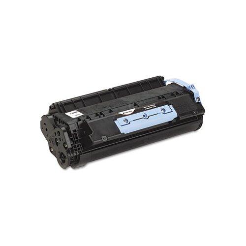 Innovera® Compatible 0264B001AA (106) Toner
