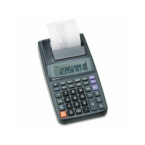 Innovera® Printing Calculator