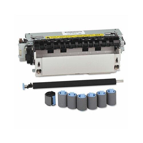 Innovera® Compatible C411867909 (4000) Maintenance Kit