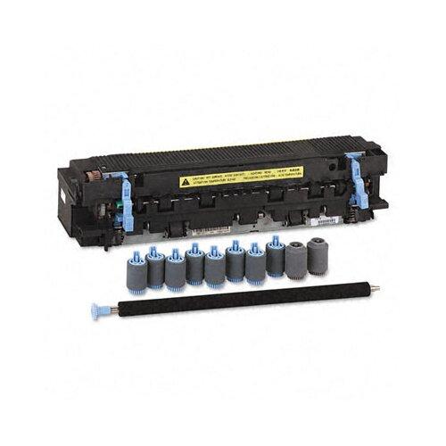 Innovera® Compatible C391467905 (8100) Maintenance Kit