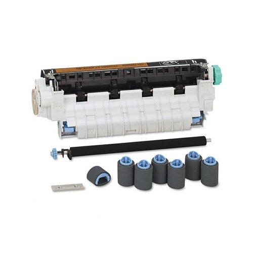 Innovera® Compatible Q242967905 (4200) Maintenance Kit