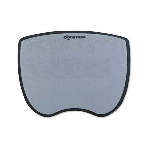 Innovera® Ultra Slim Mouse Pad
