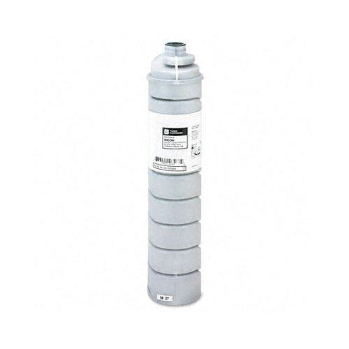 Innovera® Compatible 885400 (89883) Toner