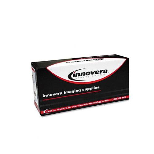 Innovera® Compatible (9900) Laser Toner