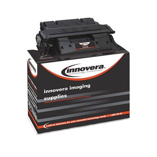 Innovera® Compatible C8061A (61A) Laser Toner