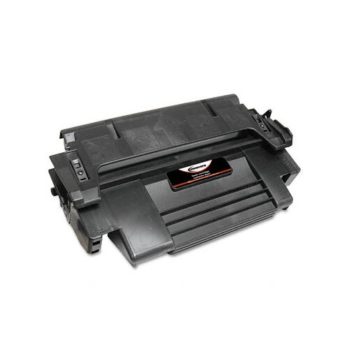 Innovera® 83098X (92298X) Remanufactured Laser Cartridge, High-Yield, Black