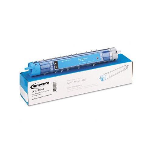 Innovera® 106R01144 (Phaser 6350) Toner
