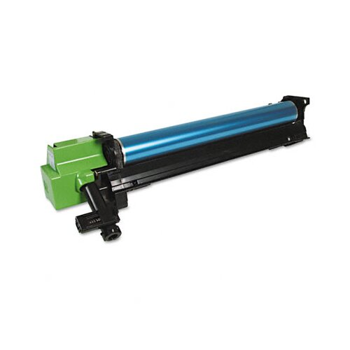 Innovera® Compatible, Remanufactured, Drum Unit, 18000 Yield
