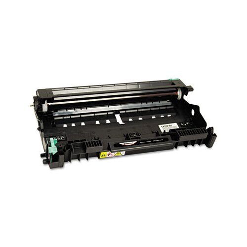 Innovera® Compatible Drum Unit