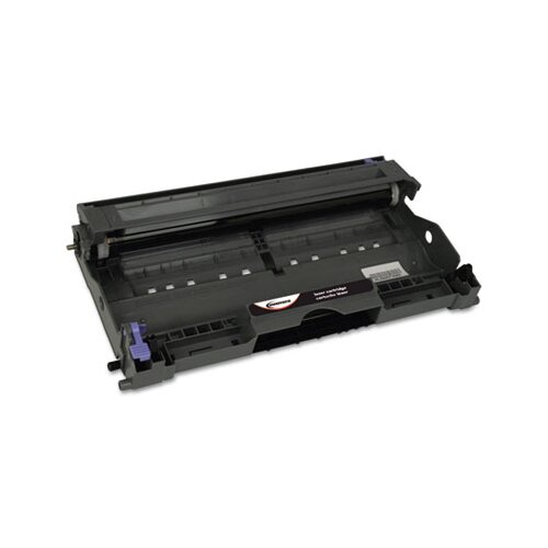 Innovera® Compatible, Remanufactured, Drum Unit, 25000 Page-Yield