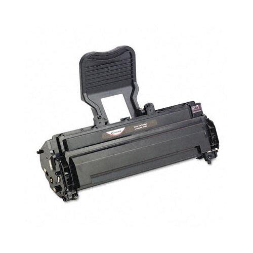 Innovera® Compatible Ml-2010D3 Laser Toner