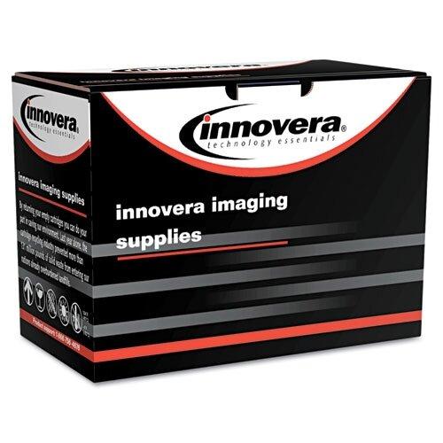 Innovera® Compatible 2617B001AA (120) Toner