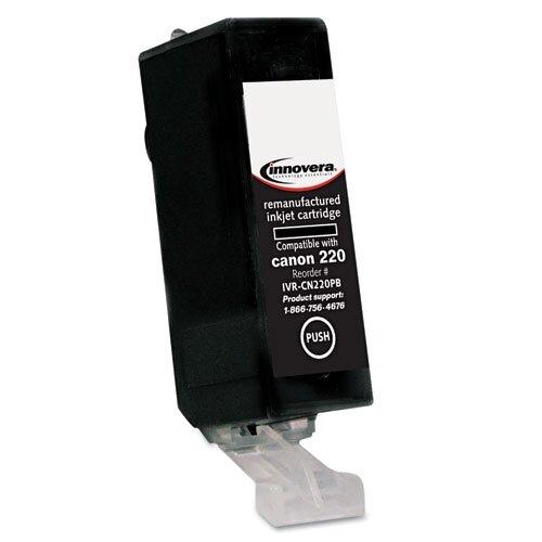 Innovera® Compatible 2945B001 (PGI220) Ink Cartridge