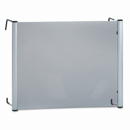 "Kantek LCD Monitor Magnifier Filter fits 19"" Lcd Screen"