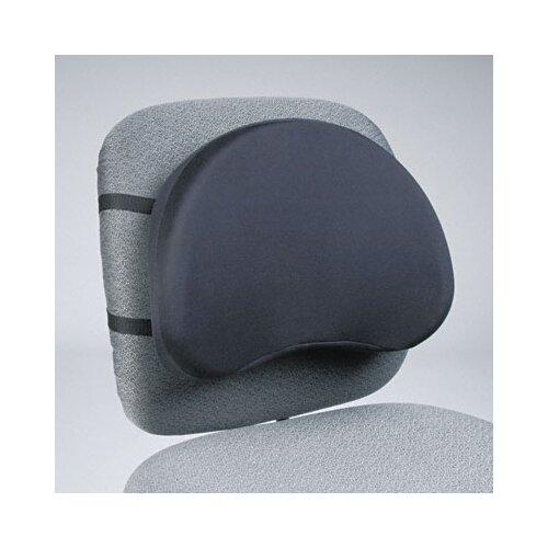 Kantek Deluxe Back Support