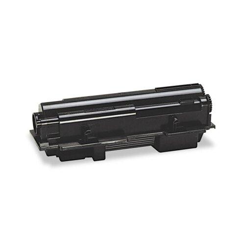 Katun Toner Cartridge in Black