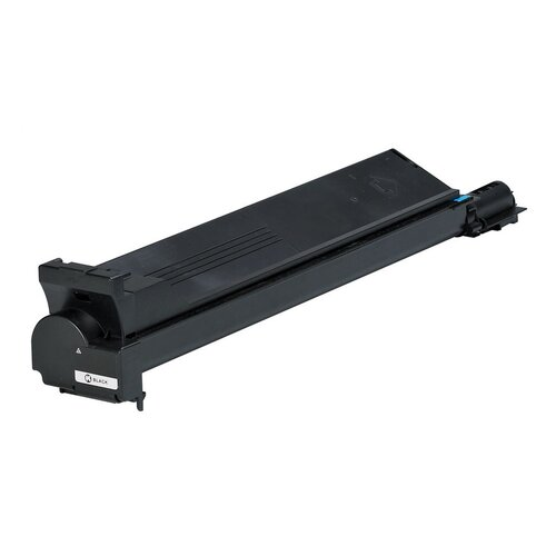 Katun 32874 Compatible Laser Toner